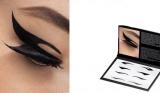 Perfect Mesmerizing Eyeliner Strips