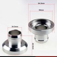 HKS 35mm HOSE ADAPTER FLANGE 3.5CM BOV