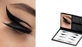 Perfect Mesmerizing Eyeliner No More Smudges!