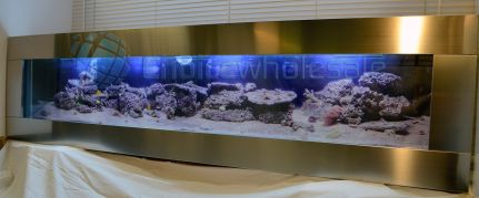 Large plasma wall aquarium fish tanks ss-light-logo